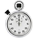 Cronometro Timer